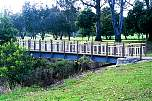 arboretum steel bridge full view.jpg