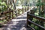 boardwalk tall foundation kingscliffe.jpg