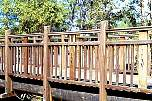 timber bridge queenslander rail detail caloundra.jpg