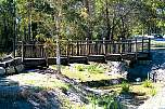 timber bridge with queenslander handrail caloundra.jpg